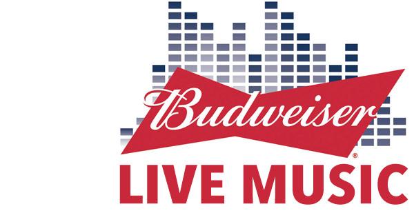 bud-live-music