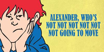 alexander.theatreworks