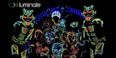iluminate_webbanner_safetitle-1024x459