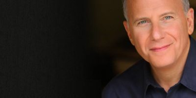 University of Dubuque Live at Heritage Center Presents: Movie & TV Star Paul Reiser, Stand-Up Comedian