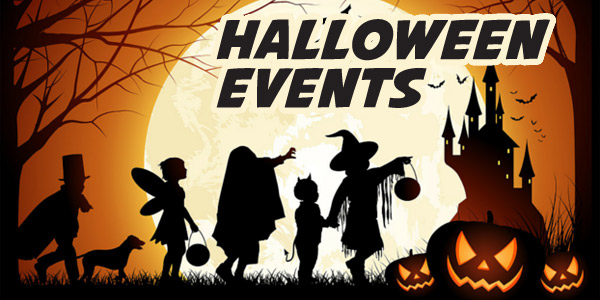 Halloween Events – Dubuque365